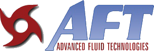 Advanced Fluid Technologies
